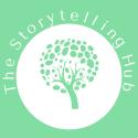 The Storytelling Hub