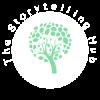 cropped-TSH-logos-2-3.png