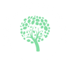 cropped-TSH-logos-2.png