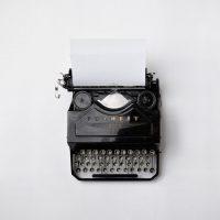 The Storytelling Hub Copywriting